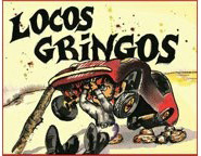 Salvage Yards Tyler Tx >> Locos Gringos Pick N Pull Used Auto Parts